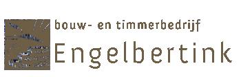Bouw en Timmer bedrijf Engelbertink